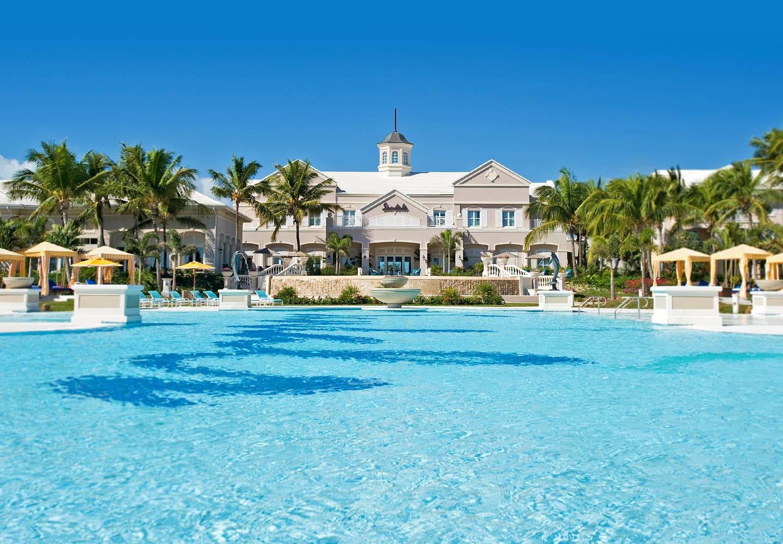 45735164c Sandals Emerald Bay Golf Resort   Spa - Great Exuma